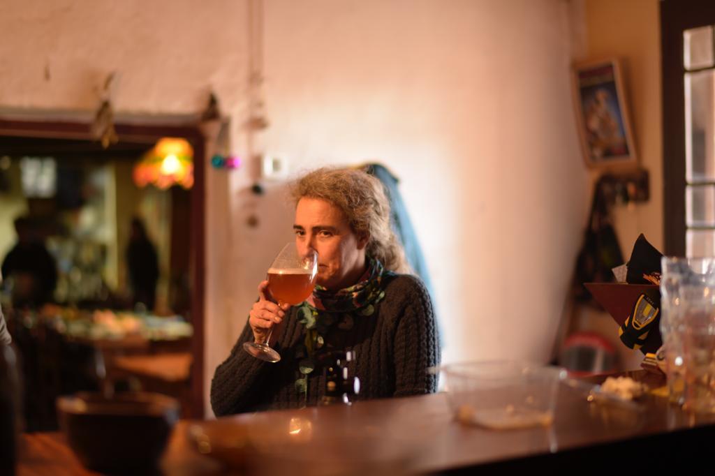 https://www.beersandtrips.com/wp-content/uploads/2021/02/montse_virgili.jpg