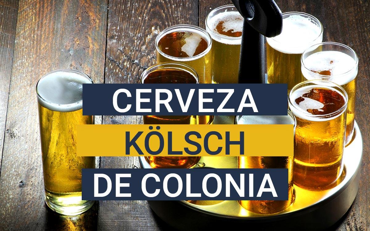 https://www.beersandtrips.com/wp-content/uploads/2021/02/que_es_cerveza_kolsch.jpg