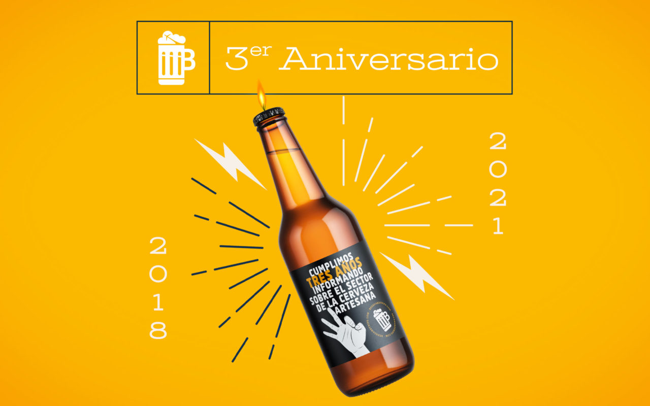 https://www.beersandtrips.com/wp-content/uploads/2021/03/Tercer_Aniversario_Featured-1-1280x800.jpg