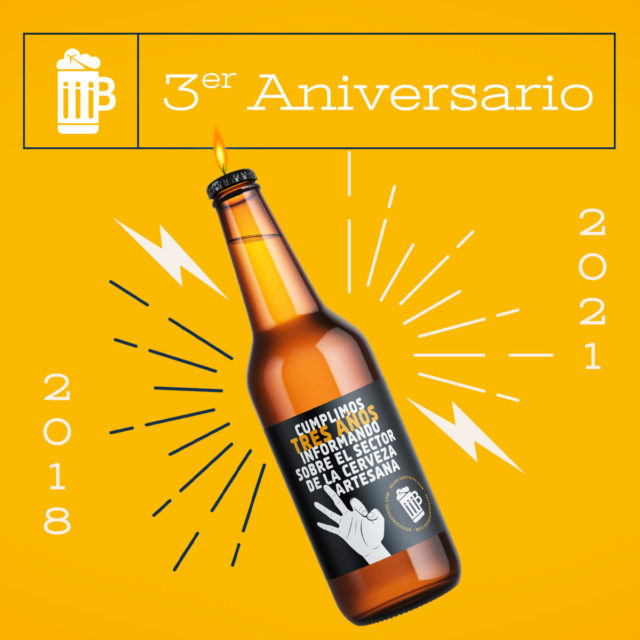 https://www.beersandtrips.com/wp-content/uploads/2021/03/Tercer_Aniversario_Featured-1-640x640.jpg