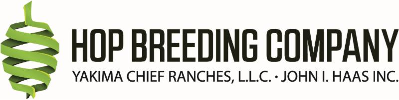 Hop Breeding Company