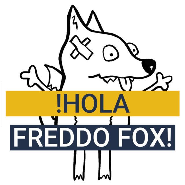 https://www.beersandtrips.com/wp-content/uploads/2021/03/visita_freddo_fox-640x640.jpg