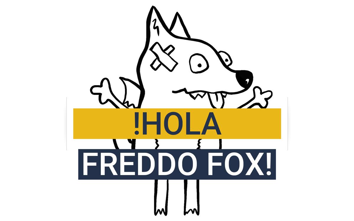 https://www.beersandtrips.com/wp-content/uploads/2021/03/visita_freddo_fox.jpg