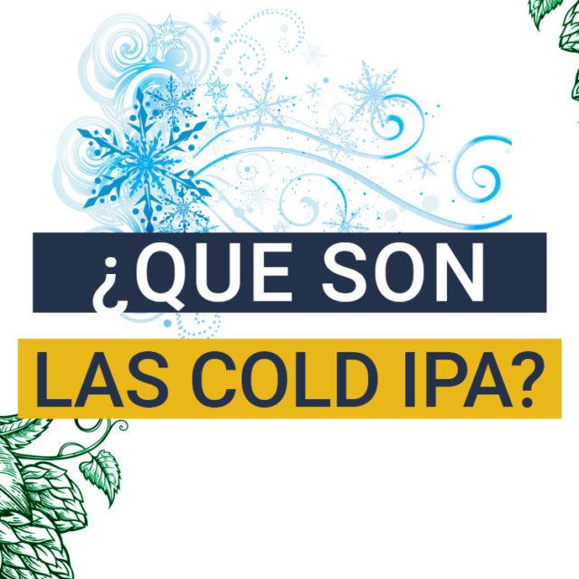 https://www.beersandtrips.com/wp-content/uploads/2021/04/cervezas_cold_ipa-640x640.jpg