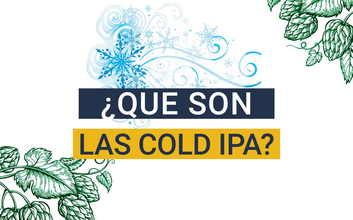 https://www.beersandtrips.com/wp-content/uploads/2021/04/cervezas_cold_ipa.jpg