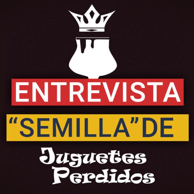https://www.beersandtrips.com/wp-content/uploads/2021/04/entrevista_semilla_juguetes_perdidos-1-640x640.jpg