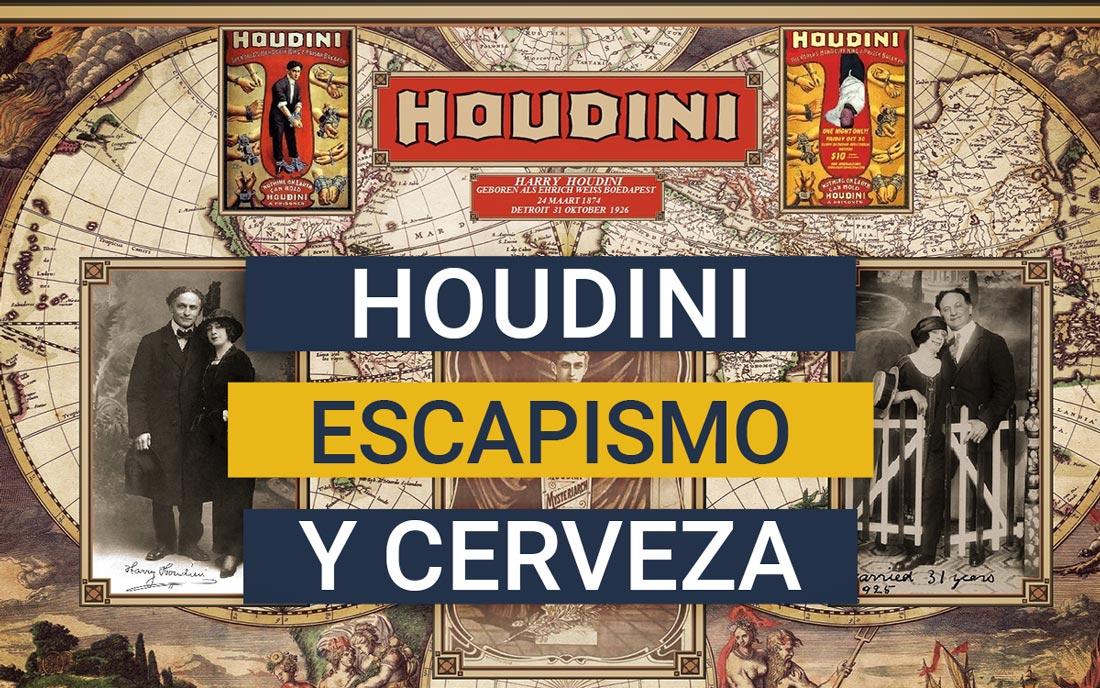 https://www.beersandtrips.com/wp-content/uploads/2021/04/houdini_Cerveza_escapismo.jpg