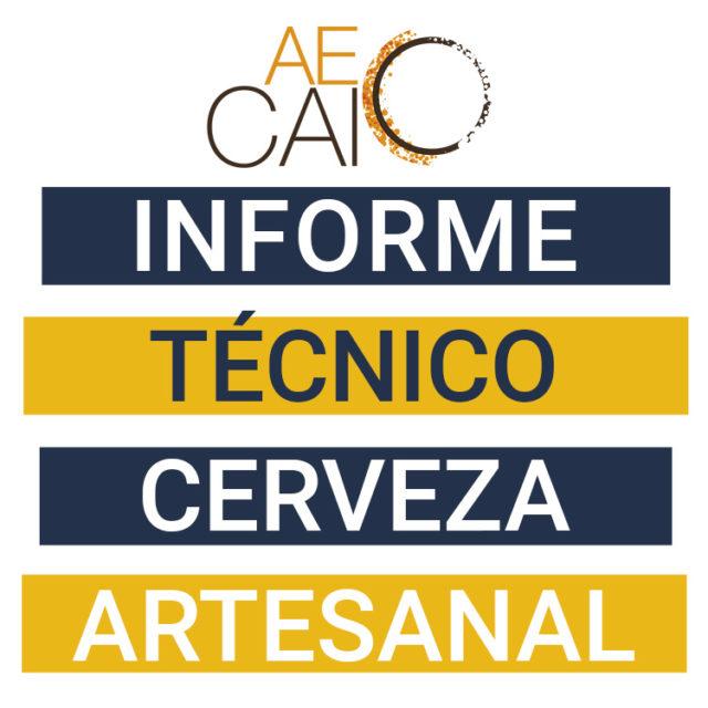 https://www.beersandtrips.com/wp-content/uploads/2021/04/informe_tecnico_cerveza_artesanal-640x640.jpg