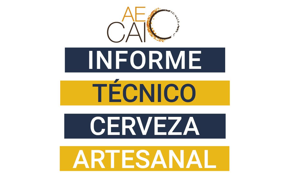 https://www.beersandtrips.com/wp-content/uploads/2021/04/informe_tecnico_cerveza_artesanal.jpg