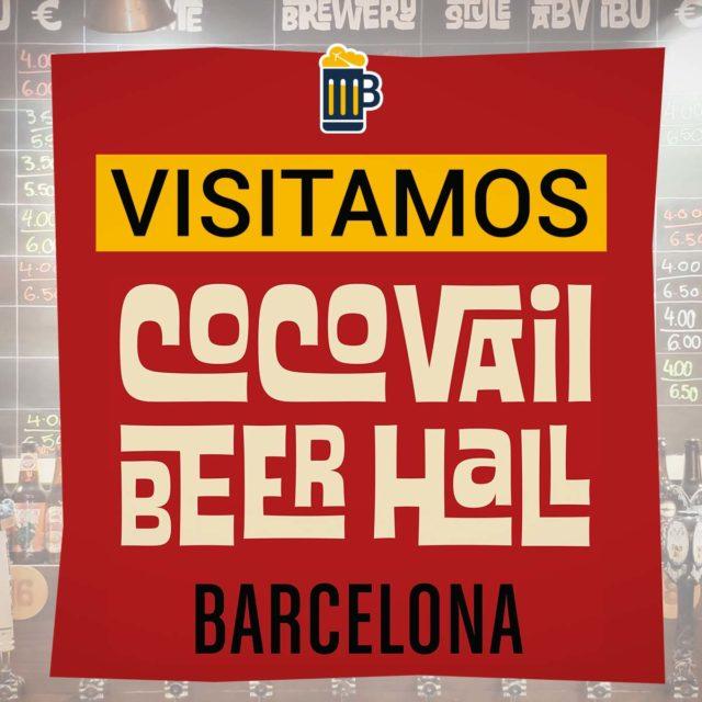 https://www.beersandtrips.com/wp-content/uploads/2021/05/Coco_vail_barcelona-640x640.jpg