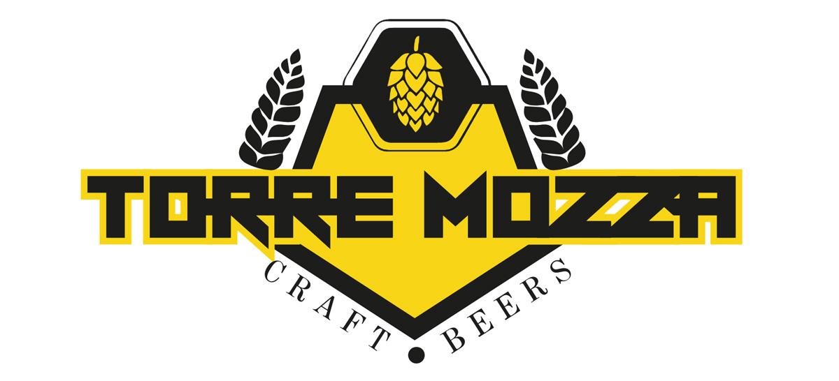Torre Mozza se llevó el galardón de mejor cervecera novel.