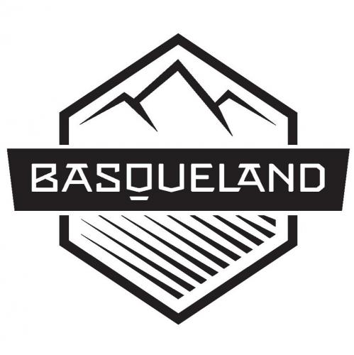 Baqueland, ganadores del Beer Challenge 2021