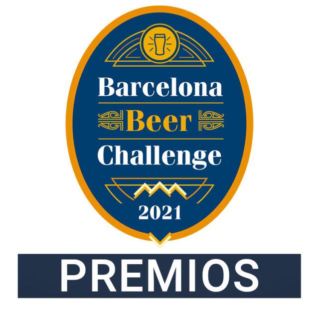 https://www.beersandtrips.com/wp-content/uploads/2021/05/premios_beer_challenge_2021-640x640.jpg
