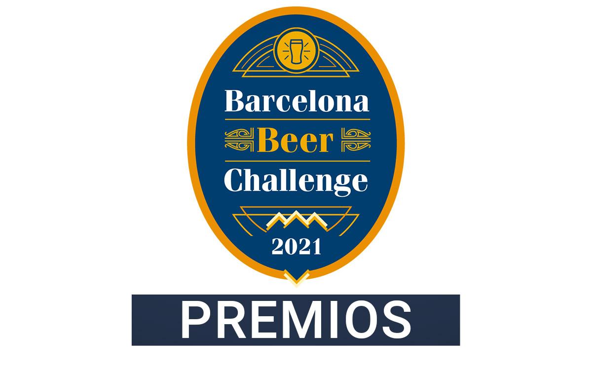 https://www.beersandtrips.com/wp-content/uploads/2021/05/premios_beer_challenge_2021.jpg
