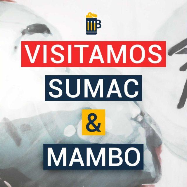 https://www.beersandtrips.com/wp-content/uploads/2021/06/Sumac_mambo_restaurante-640x640.jpg