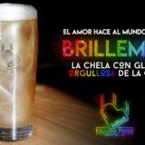 Cerveza Brillemos