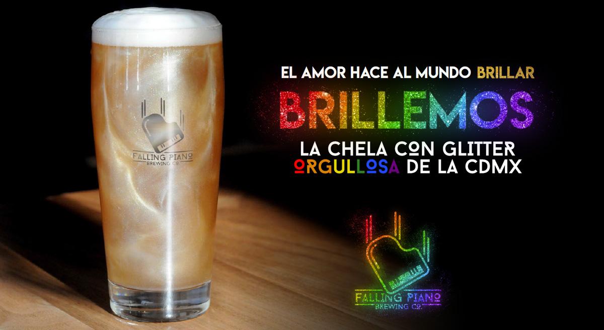https://www.beersandtrips.com/wp-content/uploads/2021/06/cerveza_lgtb_brillemos.jpg