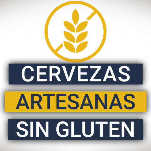 https://www.beersandtrips.com/wp-content/uploads/2021/06/cervezas_artesanales_sin_gluten-640x640.jpg