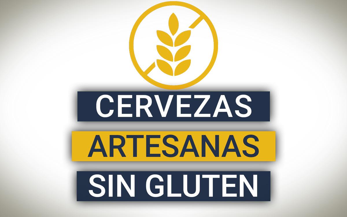 https://www.beersandtrips.com/wp-content/uploads/2021/06/cervezas_artesanales_sin_gluten.jpg