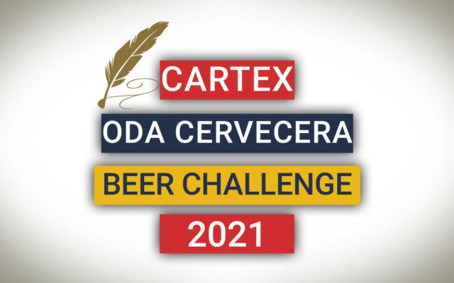 Entrevista a Judit Cartex tras el Barcelona Beer Challenge 2021