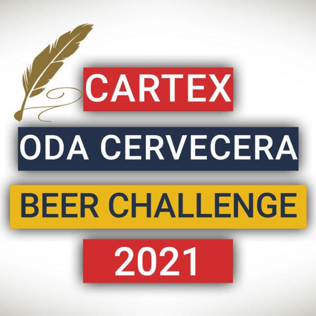 https://www.beersandtrips.com/wp-content/uploads/2021/06/homenaje_beer_challenge-640x640.jpg