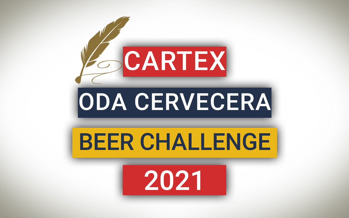 https://www.beersandtrips.com/wp-content/uploads/2021/06/homenaje_beer_challenge.jpg