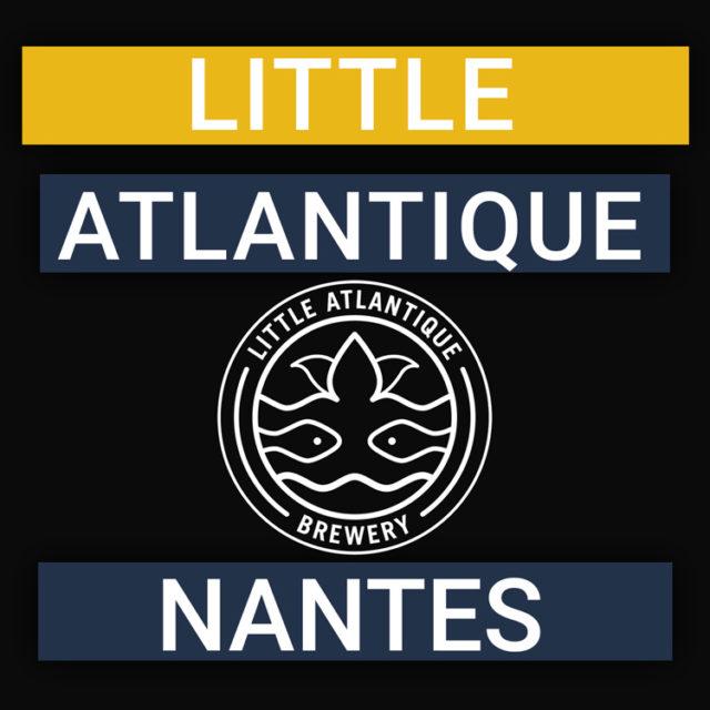 https://www.beersandtrips.com/wp-content/uploads/2021/06/little_atlantique_brewery_nantes-640x640.jpg