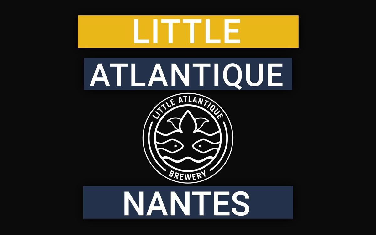 https://www.beersandtrips.com/wp-content/uploads/2021/06/little_atlantique_brewery_nantes.jpg