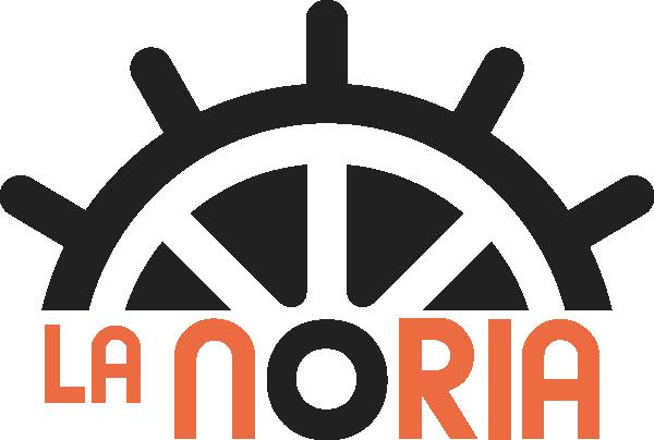 logo_noria