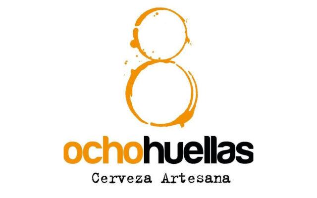 Cerveza artesana 8 Huellas junto a las marismas del Guadalquivir