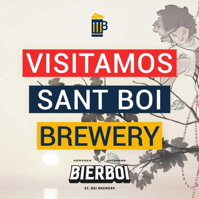https://www.beersandtrips.com/wp-content/uploads/2021/07/Bierboi_Featured-640x640.jpg