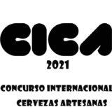 CICA Concurso Internacional Cervezas Artesanas 2021