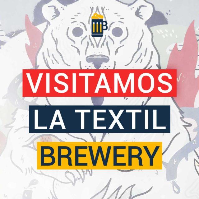 https://www.beersandtrips.com/wp-content/uploads/2021/07/Textil_Featured-640x640.jpg