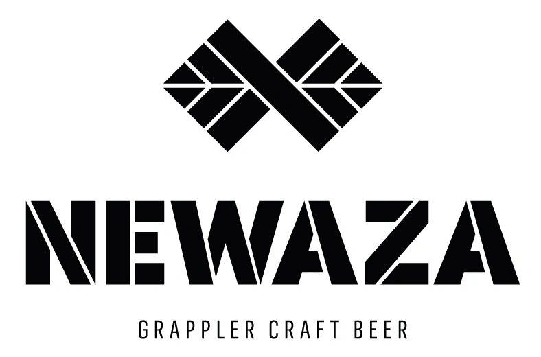 newaza_logo
