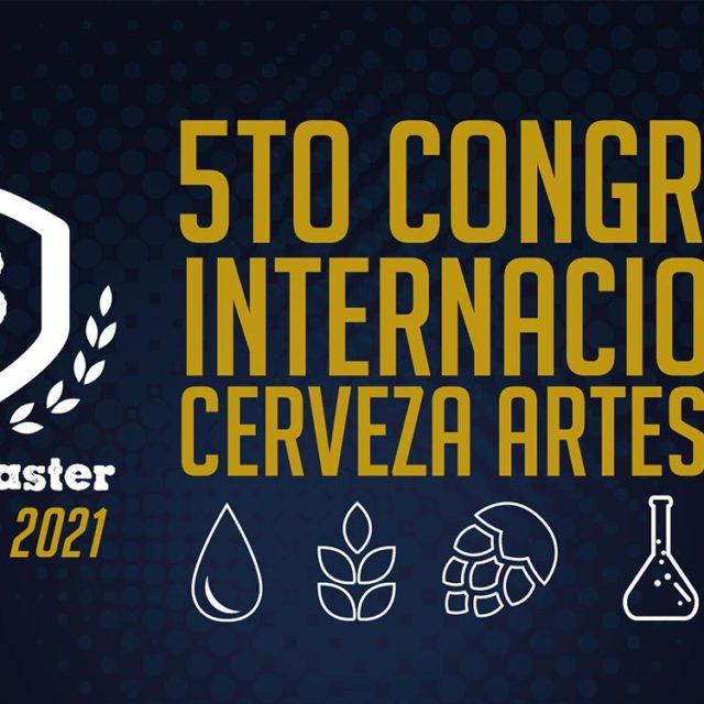 https://www.beersandtrips.com/wp-content/uploads/2021/08/brewmaster_2021_argentina-640x640.jpg