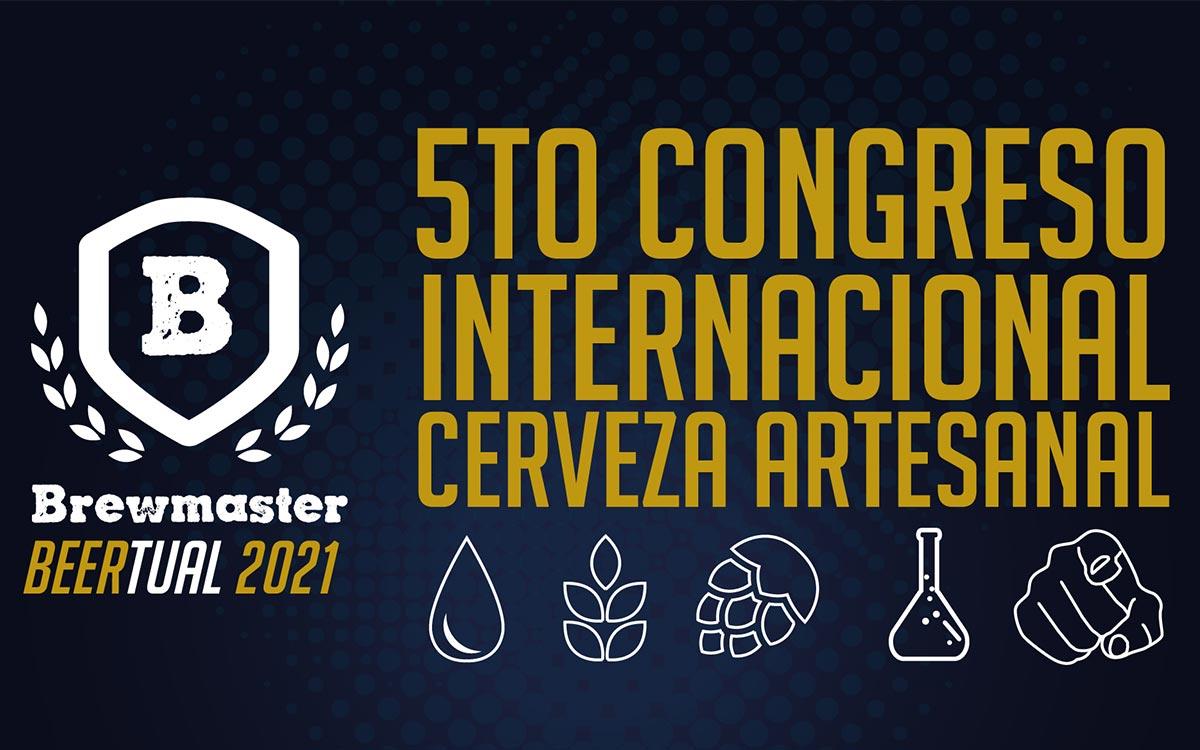 https://www.beersandtrips.com/wp-content/uploads/2021/08/brewmaster_2021_argentina.jpg