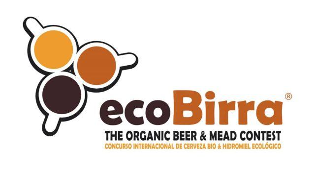 EcoBirra Concurso Internacional de Cervezas e Hidromieles Eco