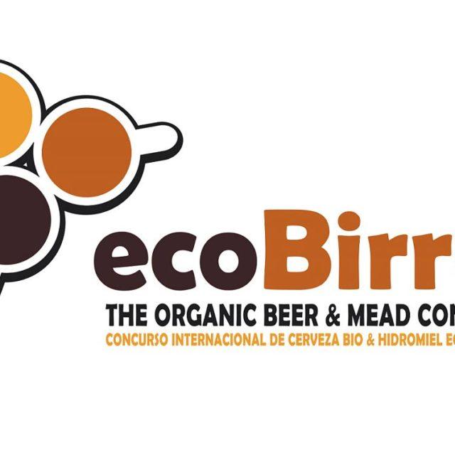 https://www.beersandtrips.com/wp-content/uploads/2021/08/concurso_ecobirra_2021-640x640.jpg