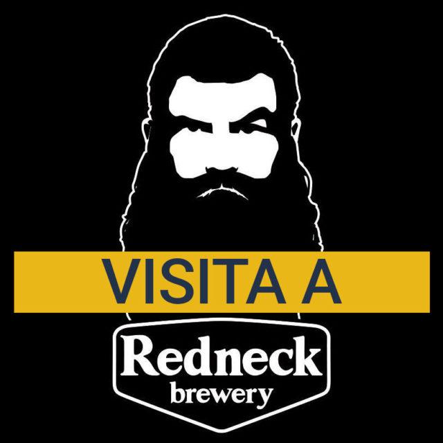 https://www.beersandtrips.com/wp-content/uploads/2021/08/fabrica_redneck_brewey-640x640.jpg