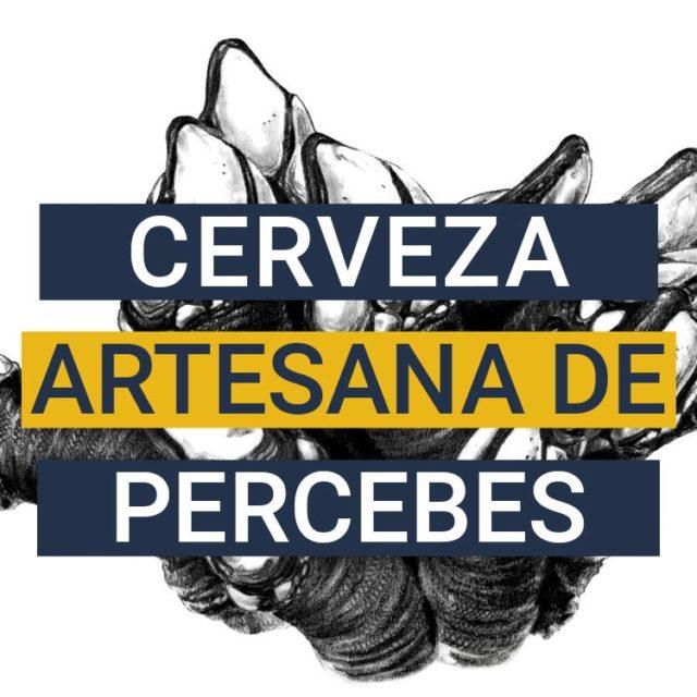 https://www.beersandtrips.com/wp-content/uploads/2021/09/cerveza_percebes-640x640.jpg