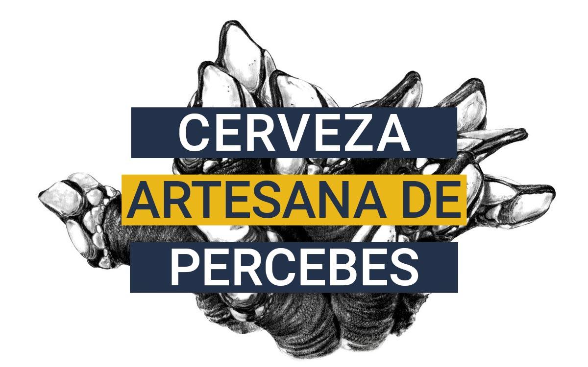 https://www.beersandtrips.com/wp-content/uploads/2021/09/cerveza_percebes.jpg