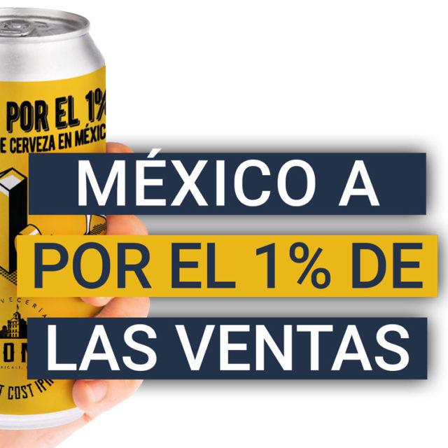 https://www.beersandtrips.com/wp-content/uploads/2021/09/etiqueta_colaborativa_mexico-640x640.jpg