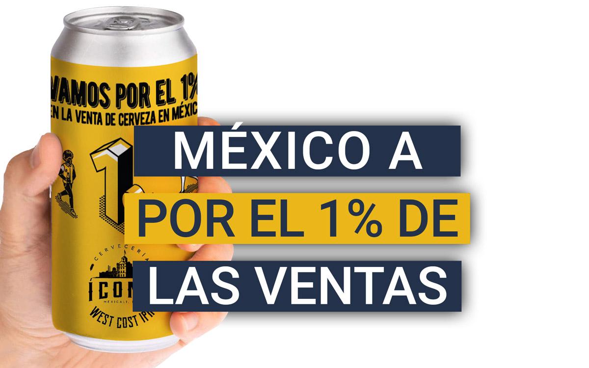 https://www.beersandtrips.com/wp-content/uploads/2021/09/etiqueta_colaborativa_mexico.jpg