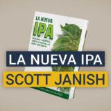 Libro La Nueva IPA de Scott Janish
