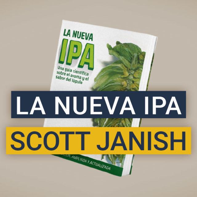 https://www.beersandtrips.com/wp-content/uploads/2021/09/libro_la_nueva_ipa-640x640.jpg