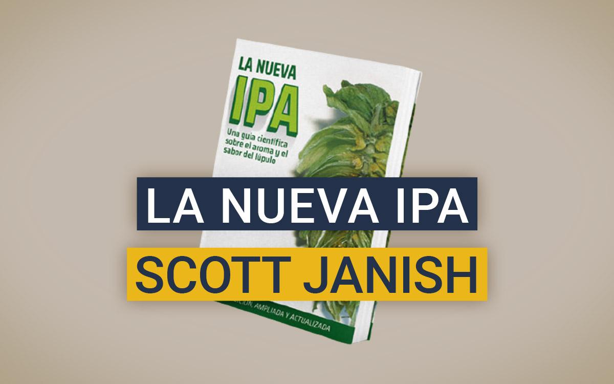 https://www.beersandtrips.com/wp-content/uploads/2021/09/libro_la_nueva_ipa.jpg