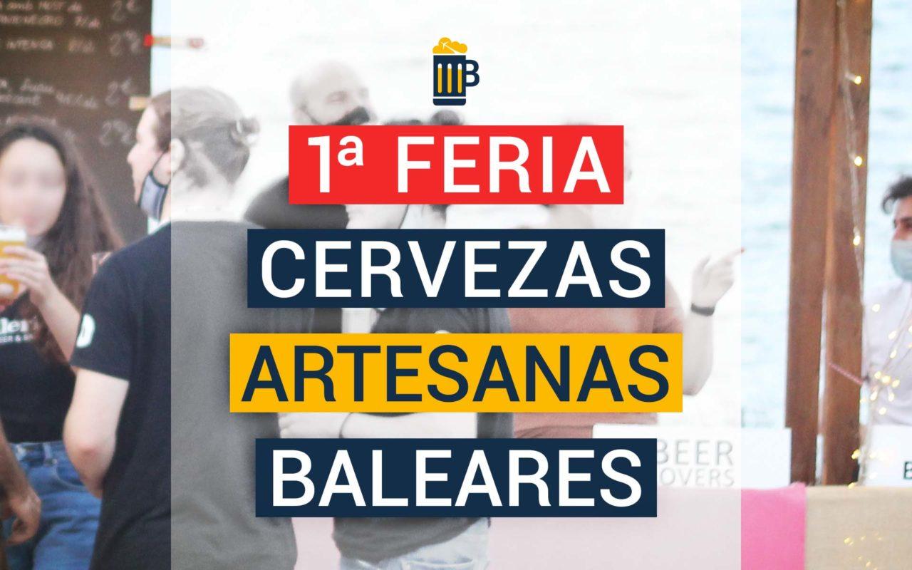 https://www.beersandtrips.com/wp-content/uploads/2021/10/Fira_Balear_Featured-2-1280x800.jpg