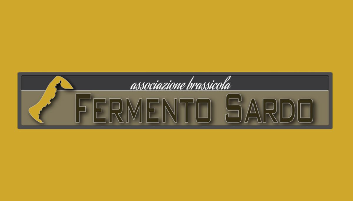 Asociación Fermento Sardo